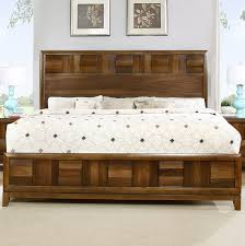 Ashley Bittersweet Bedroom Set by Amazon Com Roundhill Furniture Calais Solid Wood Construction