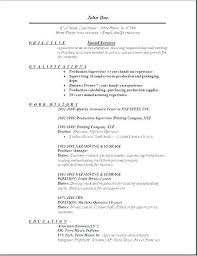 Free Perfect Resume Sample Social Worker Nursing Home Together With