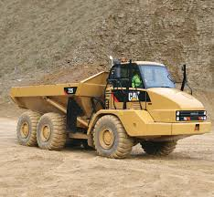 Cat 725 Articulated Dump Truck | Moving Earth | Pinterest | Trucks ... New 740 Ej Articulated Truck For Sale Walker Cat Caterpillar 745 With Nextgen Cab And Cat Trucks 740b Used 771d Articulated Dump Adt Year 1998 Price First We Build Georgia Unveils Resigned Truck Larger Cab 730c2 Sale 6301 Rutledge Pike Tn 395000 Fills Gap In Series Utah Wheeler Machinery Co 150 Scale 85528 Catmodelscom All Day Articulated Trucks Haul More Move Less 793f Mesa Az 2011