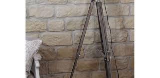 Wooden Tripod Floor Lamp Target by 100 Tripod Floor Lamp Sale Floor Lamp Tripod Black Walnut