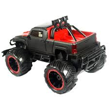 Buy Webkreature Radio Controller Bigfoot Extreme Rock Crawler ... Traxxas Bigfoot Summit Silver Or Firestone Blue Rc Hobby Pro Amazoncom Amt 805 132 Big Foot Monster Truck Snap Kit Image Tbigfootmonertruckorangebytoystatejpg Jam Custom 1 64 Bigfoot Different Types Must Road Rippers Trucks For Summer Fun Review Emily Reviews Remote Control Jeep Bigfoot Beast Cruiser Sport Mod Trigger King Radio Controlled Jual Nqd Mini Hummer Skala 116 Wallpaper Wallpapers Browse 17 Classic 110 Scale Rtr