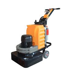 Edco Floor Grinder Home Depot by Awesome Concrete Floor Grinders For Sale Concrete Floor Grinders