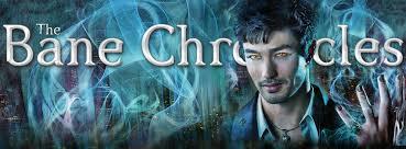 The Bane Chronicles Shadowhunters