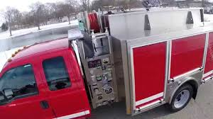 HME WildMax™ Maximizes Wildland Versatility And Value - YouTube 1994 Hme 1871 W For Sale In Sacramento California Truckpapercom Firetrucks Competitors Revenue And Employees Owler Company Profile Gev Becomes An Hmeahrensfox Fire Apparatus Dealer For Central Chicago Fd Trucks Pinterest Trucks Stock Chassis Amador Protection District Highland Hills Department Line Equipment 2002 Hme100ft Ladder Truck Iaff Local 998 Information