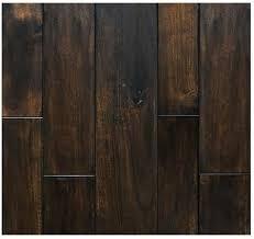 Pergo Max Laminate Flooring Visconti Walnut by Best 25 Rustic Laminate Flooring Ideas On Pinterest Rustic