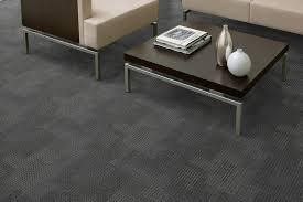carpet tiles tandus by tarkett australia selector