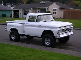 Chevy All White 1962 Pickup - Google Search | Stuff | Pinterest ... 2007 Chevy Silverado 2500hd Duramax 4x4 Sold Socal Trucks 234 Best Power Wagons And Cool 44 Images On Pinterest 4x4 Funky Older For Sale Vignette Classic Cars Ideas Used Lifted 2017 Chevrolet Silverado 1500 Lt Truck 41777 2016 Z71 53l 8speed Automatic Test Swap Insanity Ls9 Powered Lsx Magazine 2015 2500 Hd Crew Cab Diesel 2014 Big Trucks Chevy Apache Classics For Autotrader Pin By Doris Viewwithme Beaulieu Antique Old Lovely Sweet Redneck 4wd Short Bed 1963 Chevrolet Custom Pickup 158330
