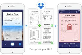 Best scanner app for iPhone and iPad