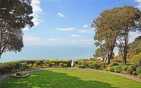 100 Canford Cliffs Savills Cliff Drive Poole BH13 7JD Properties For Sale