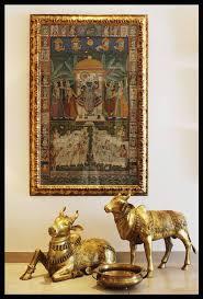 Varalakshmi Vratham Decoration Ideas by 856 Best South Asian Decor Images On Pinterest Indian Interiors