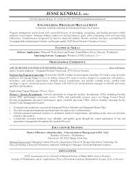 Telecom Manager Resume Examples Telecommunications On Customer