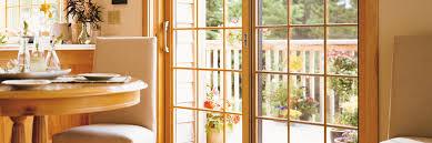 Pella 450 Series Windows & Patio Doors