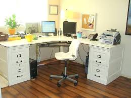 Ikea Desk With Hutch by Office Desk Office Desks L Shaped Modern Desk Furniture U With