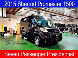 2015 Dodge Ram Van For Sale In Phoenix AZ