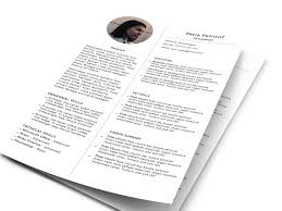 Print Ready Resume Template Free PSD - ResumeKraft Free Printable High School Resume Template Mac Prting Professional Of The Best Templates Fort Word Office Livecareer Upua Passes Legislation For Free Resume Prting Resumegrade Paper Brings Students To Take Advantage Of Print Ready Designs 28 Minimal Creative Psd Ai 20 Editable Cvresume Ps Necessary Images Essays Image With Cover Letter Resumekraft Tips The Pcman Website Design Rources