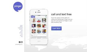 Pinger Voip Free Intertional Call Unlimited Textcall To Us Apps Youtube Calls With Wifi Unlimited App Android Apps On Google Play Text Me Free Texting Ultimate Plugins Smart Update Pinger Setup Best Ways Make Internet Phone Jan 2018 Scammers Pictures Of Jason Estes Romance Scam Sideline Free 2nd Number For Your Iphone Call Voiplatiamericano Llama Y Manda Sms Gratis Sde Tu Iphone And Shes Live Introducing The New Face Bandwidth Dialed In 2 Questions In 1 About Pfsense Networking Linus Tech Tips Second Install Squid And Clamav Pfsense 233