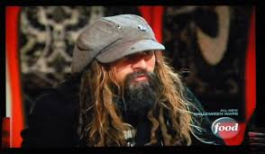 Halloween Rob Zombie Film Cast by Introverted Wife Halloween Wars Week 3