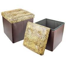 Zebra Storage Bench