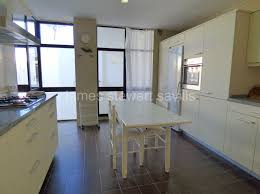 4 Bedroom Apartments For Rent Near Me by Very Rare Opportunity To Buy Sea Front 4 Bedroom Apartment In