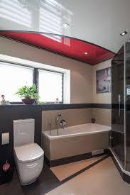 badezimmer decke ideen badezimmer decken badezimmer baden