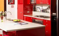 Kitchen Cabinet Hardware Ideas Pulls Or Knobs by Stunning Kitchen Cabinets Knobs And Pulls Kitchen Cabinet Knobs