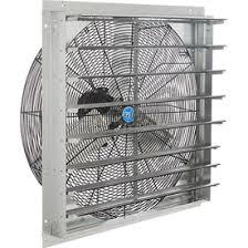 2x2 Ceiling Tile Exhaust Fan by Exhaust Fans Industrial Exhaust Fans