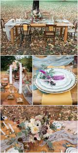 160 Best Fall Weddings Images On Pinterest | Fall Wedding ... Marry You Me Real Wedding Backyard Fall Sara And Melanies Country Themed Best 25 Boho Wedding Ideas On Pinterest Whimsical 213 Best Images Marriage Events Ideas For A Rustic Babys Breath Centerpieces Assorted Bottles Jars Fall Rustic Backyard Cozy Lighting For A Party By Decorations Diy Autumn Altar Instylecom Budget Chic 319 Bohemian Weddings In Texas With Secret Garden Style Lavender