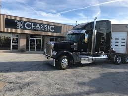 2015 FREIGHTLINER CORONADO FOR SALE #1437 2015 Freightliner Coronado For Sale 1437 Forsale Rays Truck Sales Inc 2003 Sterling Lt9500 Tandem Axle Cab And Chassis For Sale By Arthur Trucks Miller Used Trucks Sleeper Sale Used 2014 Peterbilt 579 Tandem Axle Daycab In 2000 Sterling Lt7500 Cargo Truck Less