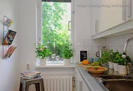 Extraordinary Small Kitchen Decorating Ideas Beautiful Furniture Home Design Inspiration With For