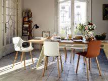 vitra stühle shop vitra versandkostenfrei bei smow de