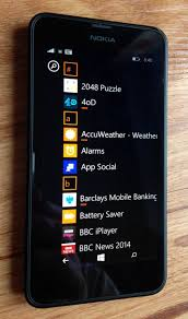 Nokia Mural 6750 Unlocked Gsm by Nokia Mobile Tv Edition Price Nokia On Its Return To Phones Its