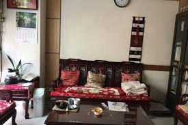 vente priv馥 canape appartement à beitun district