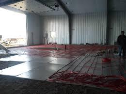 Pex Radiant Floor Heating by Radiant Floor Heating Mike U0027s Heating