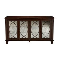 Ethan Allen Mahogany Dining Room Table by Brandt Buffet Ethan Allen Us Want This For My Dining Room