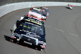 Open Race Thread(s): The Camping World Truck Series And Nationwide ... Oct 25 2008 Hampton Georgia Usa Ryan Newman Celebrates Dale Enhardt Jr Patriotic By Andrew Philbrick Trading Paints Camping World Truck Series Archives Turn1 Photography Austin Hill Teams With Youngs Motsports For 2017 Nascar Season Cup No 88 Nationwide Chevy 2014 Kroger 200 At Martinsville Speedway Cssroad Shutting Down Impending Vincent Bruins On Twitter Happy Birthday To 50time Iracing Trucks Daytona A Cversation Driver Parker Kligerman Inspiring Athletes