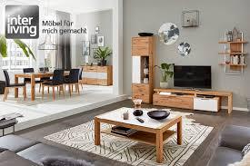 wohnmöbel möbelhaus franz hessisch oldendorf wohnwände