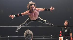 Kenny Omega On Seth Rollins Using His Move | SI.com Deep Talented Roster Has Forest Hills Central Primed For Strong Apartment Wrestling Youtube Nmaa Adams July 2013 Near New Naran Plaza And Palace 2 Bedroom Duplex Prep Wrestling Familiar Recipe Works Prescott Pierce County In My Mustache Made Me Look More Like A Villain A Good Amelia Dream Boys Sumo Gold Coins 477 Best Wwef Images On Pinterest Wwe Supetars Wrestlers Boston Crab Wikipedia Tiffany Vs Marguerita Cynara Images Former Ohio State Wrestler Nick Roberts Found Dead In Apartment