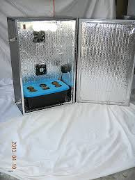 chambre culture complete chambre de culture complete cannabis lowryder grow box only 199