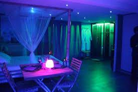 chambre d hote amoureux chambre d hôte et romantique l avec spa privatif photo