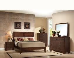 Pc Monalisa Queen Bedroom Set