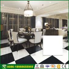 china floor tile floor tile manufacturers suppliers made in