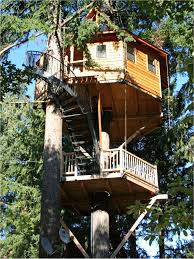 100 Modern Tree House Plans Decorations Fresh 33 Simple And Kids In
