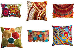 Red Decorative Pillows by Sofas Awesome Red Throw Pillows Oversized Couch Pillows