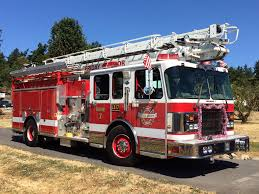 San Juan Island Fire & Rescue Ladder 317; 1999 Spartan/Darley/ALF/3D ... 1990 Fmc Spartan Pumper Used Truck Details Fire Photo Bakersfield Quality Tanker Engine Apparatus New Emergency Response Home Facebook Vancouver Hall 4 1475 West 10th Ave Bc Trucks Sold 1991 151000 Command Side View And Wheel Of A Fire Truck The General 1995 Item Ed9684 December 5 Gov Crimson Chicagoaafirecom Deliveries Ranger Fire Apparatus 1988 Wip Gta Iv Galleries Lcpdfrcom