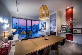 100 David Gray Architects The Elysian DAVID LAWRENCE GRAY ARCHITECTS MALIBU