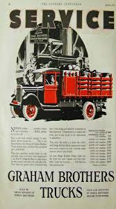 Prints Old & Rare - Trucks - Antique Maps & Prints