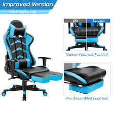 100 China Office Chairs Executive 238 1 S Amazoncom Furmax Gaming Chair High Back Racing Chair Ergonomic