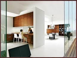 offene kueche wohnzimmer abtrennen glas rssmix info