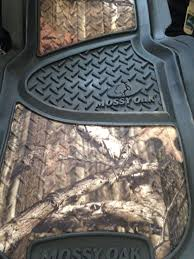 Mossy Oak Camo Floor Mats For My Jeep! | Its A Jeep Thing ... Ford Raptor Lloyd Camo With Military Logo Floor Mats 2013 Ram 2500 4x4 Flaunt Camomats Custom Fit Wonderful For Trucks 1 Mat Ducks Woodland Truck Tags 56 Magnificent Chartt Mossy Oak Seat Covers Covercraft Pink Chevy Silverado Rubber Amazoncom Bdk Camouflage 4 Piece All Weather Waterproof Car Chrisanlboutinpascheretcom Realtree By Spg