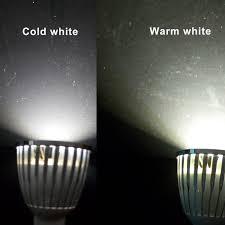 12v cob led bulbs spotlight mr16 3w 12 volts for cabinet lighting